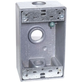 CM-1000/60KA Camden Door Controls | JMAC Supply