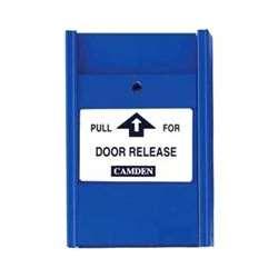 CM-702 Camden Door Controls   JMAC Supply