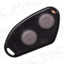 CM-TXLF-2 Camden Door Controls | JMAC Supply