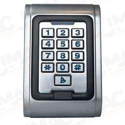 CV-550SPK Camden Door Controls | JMAC Supply