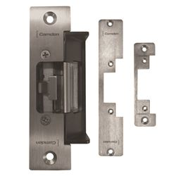 CX-ED1079DL Camden Door Controls | JMAC Supply