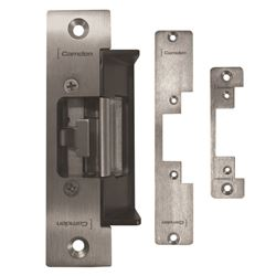 CX-ED1079L Camden Door Controls | JMAC Supply