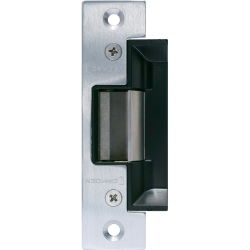 CX-ED1309 Camden Door Controls | JMAC Supply