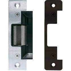 CX-ED1379 Camden Door Controls | JMAC Supply