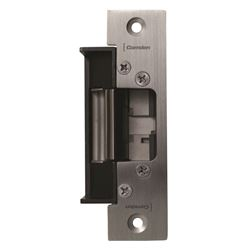 CX-ED1410 Camden Door Controls | JMAC Supply
