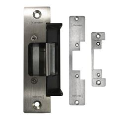 CX-ED2079 Camden Door Controls | JMAC Supply