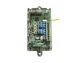 CM-RX-92 Camden Door Controls | JMAC Supply