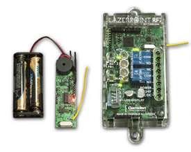CM-TX9 Camden Door Controls | JMAC Supply