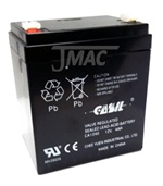 CA1240 Casil | JMAC Supply
