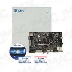 A22 CDVI | JMAC Supply