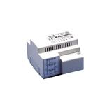 1252 Comelit | JMAC Supply