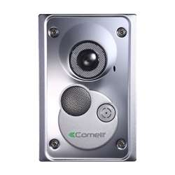 EX700VS Comelit | JMAC Supply