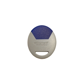 SK9050B/A Comelit | JMAC Supply