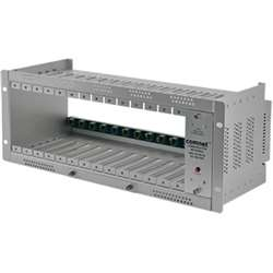 C1-US ComNet   JMAC Supply