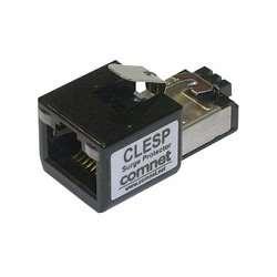CLESP ComNet | JMAC Supply