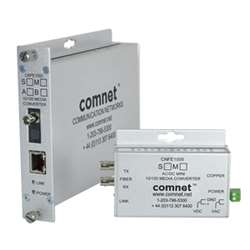 CNFE1003MAC2-M ComNet | JMAC Supply