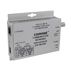 CNFE1CL1MCM ComNet   JMAC Supply