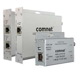 CWFE1COAX ComNet | JMAC Supply