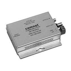 FVR11M ComNet | JMAC Supply