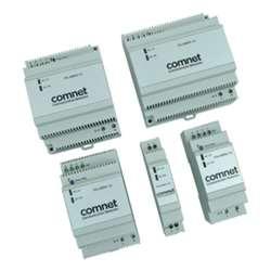 PS-AMR3-12 ComNet | JMAC Supply