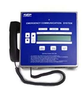 A-4800M Cornell Communications   JMAC Supply