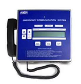 A-4800R Cornell Communications | JMAC Supply