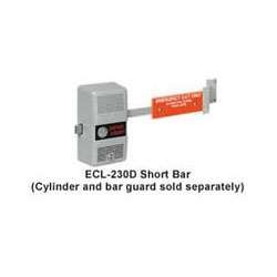 ECL-230D Detex | JMAC Supply