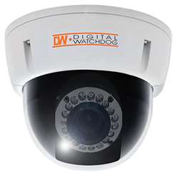 DWC-D2367WTIR Digital Watchdog | JMAC Supply