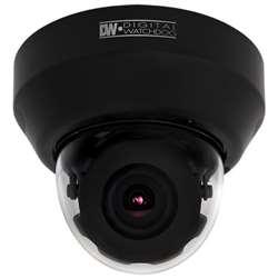 DWC-MD421DB Digital Watchdog | JMAC Supply