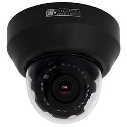 DWC-MD421TIRB Digital Watchdog | JMAC Supply