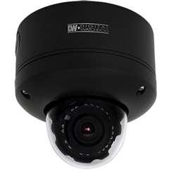 DWC-MV421TIRB Digital Watchdog | JMAC Supply