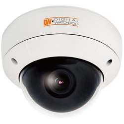 DWC-V365D Digital Watchdog | JMAC Supply
