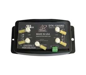 DTK-120SRD Ditek | JMAC Supply