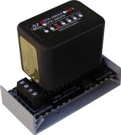 DTK-2MHLP5BWB Ditek | JMAC Supply