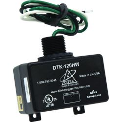 DTK-120HW Ditek | JMAC Supply