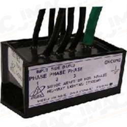 DTK-DL480 Ditek | JMAC Supply
