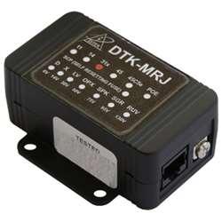 DTK-MRJ11SCPRUV Ditek | JMAC Supply