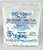 DC-100-P Dolphin | JMAC Supply