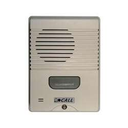 DP-28NIT Doorbell Fon | JMAC Supply