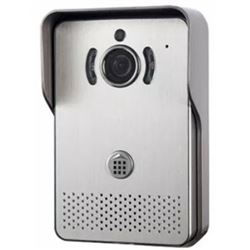 DP-68-S Doorbell Fon | JMAC Supply