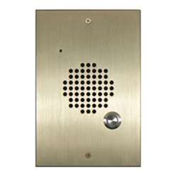 DP28NBM Doorbell Fon | JMAC Supply