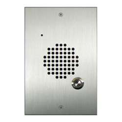 DP28NSM Doorbell Fon | JMAC Supply