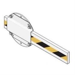 1601-348 Doorking | JMAC Supply