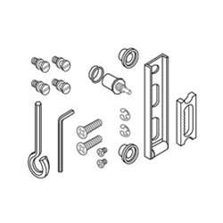 4270902091 Dor-o-Matic | JMAC Supply