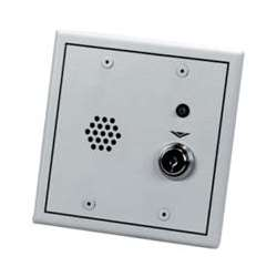ES4200-K3-T0 DSI | JMAC Supply