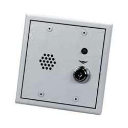 ES4200-K4-T1 DSI | JMAC Supply
