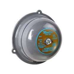156G-3G1 Edwards Signaling | JMAC Supply