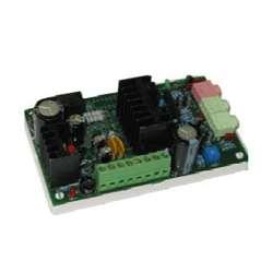 EE515PWA EE Systems | JMAC Supply