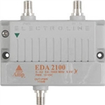 EDA-2100 Electroline | JMAC Supply