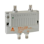 EDA-2200 Electroline | JMAC Supply